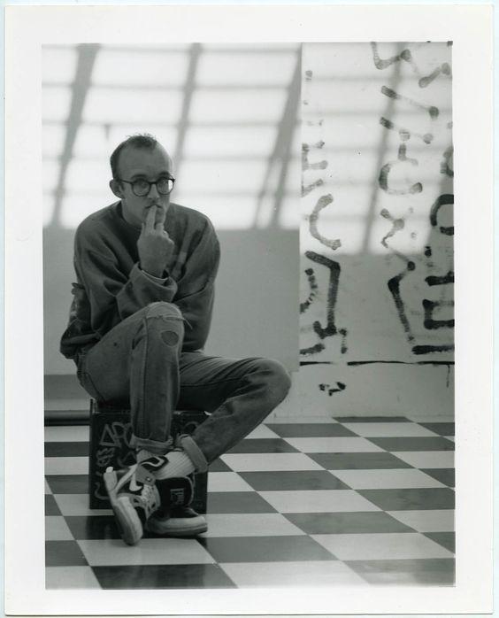 Keith-Haring-portrait-13.jpg