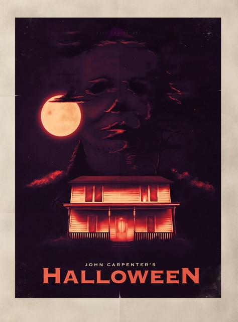 Halloween-021