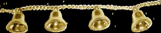 tubes-separateur-noel-tiram-304