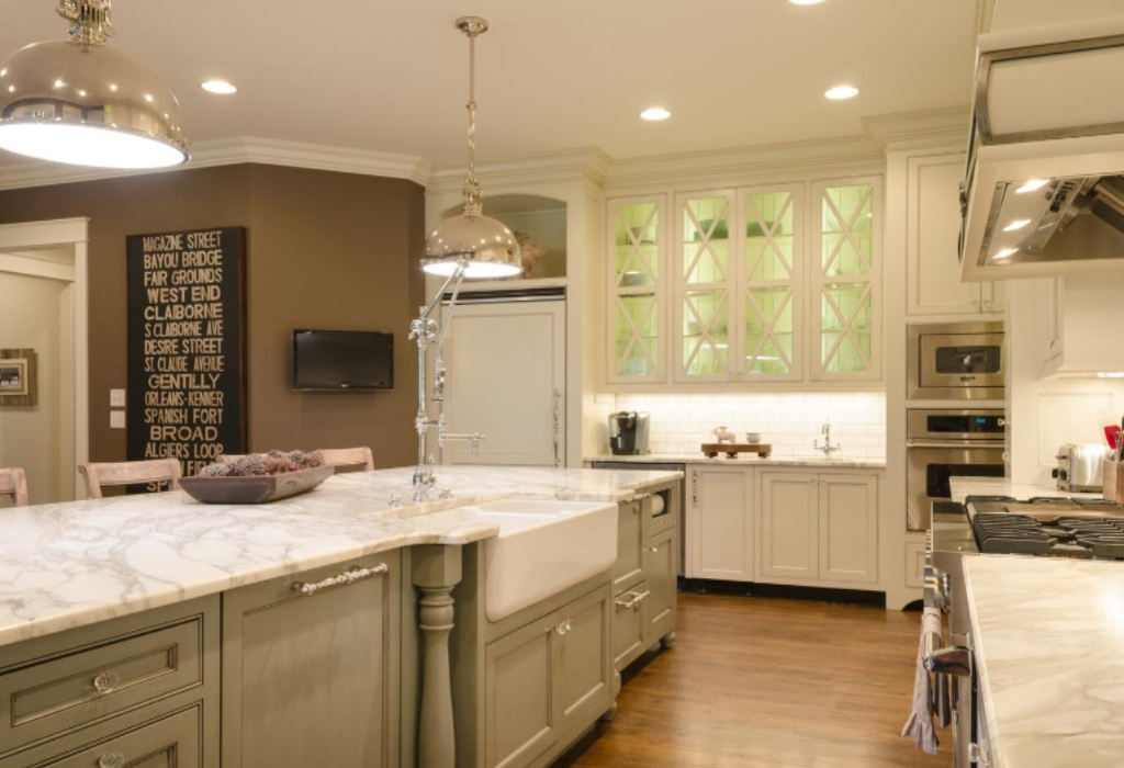 What Everybody Else Does What You Should Do Different And As It Pertains To Simplicity Home Basement Remodeling Ideas