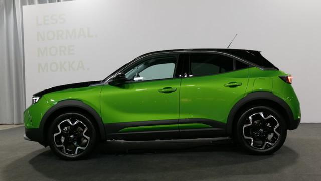 2020 - [Opel] Mokka II [P2QO] - Page 3 FC92-B17-C-B8-C3-4-CF4-87-A0-A57-FEA788983