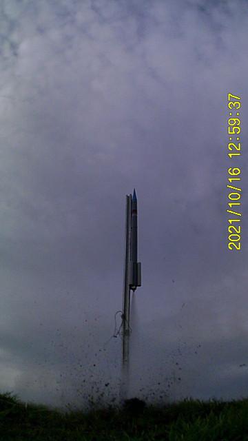 rp23-7-x1.jpg
