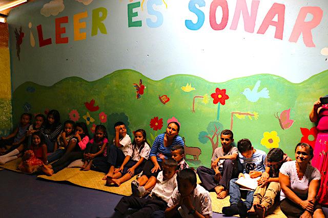 educate-honduras-3