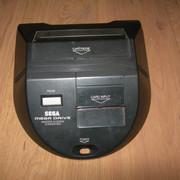 [VDS] Sega MASTER SYSTEM CONVERTER 1 et 2 DSCN4219