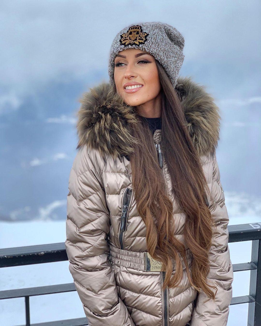 Lyudmila-Kotlyarova-7