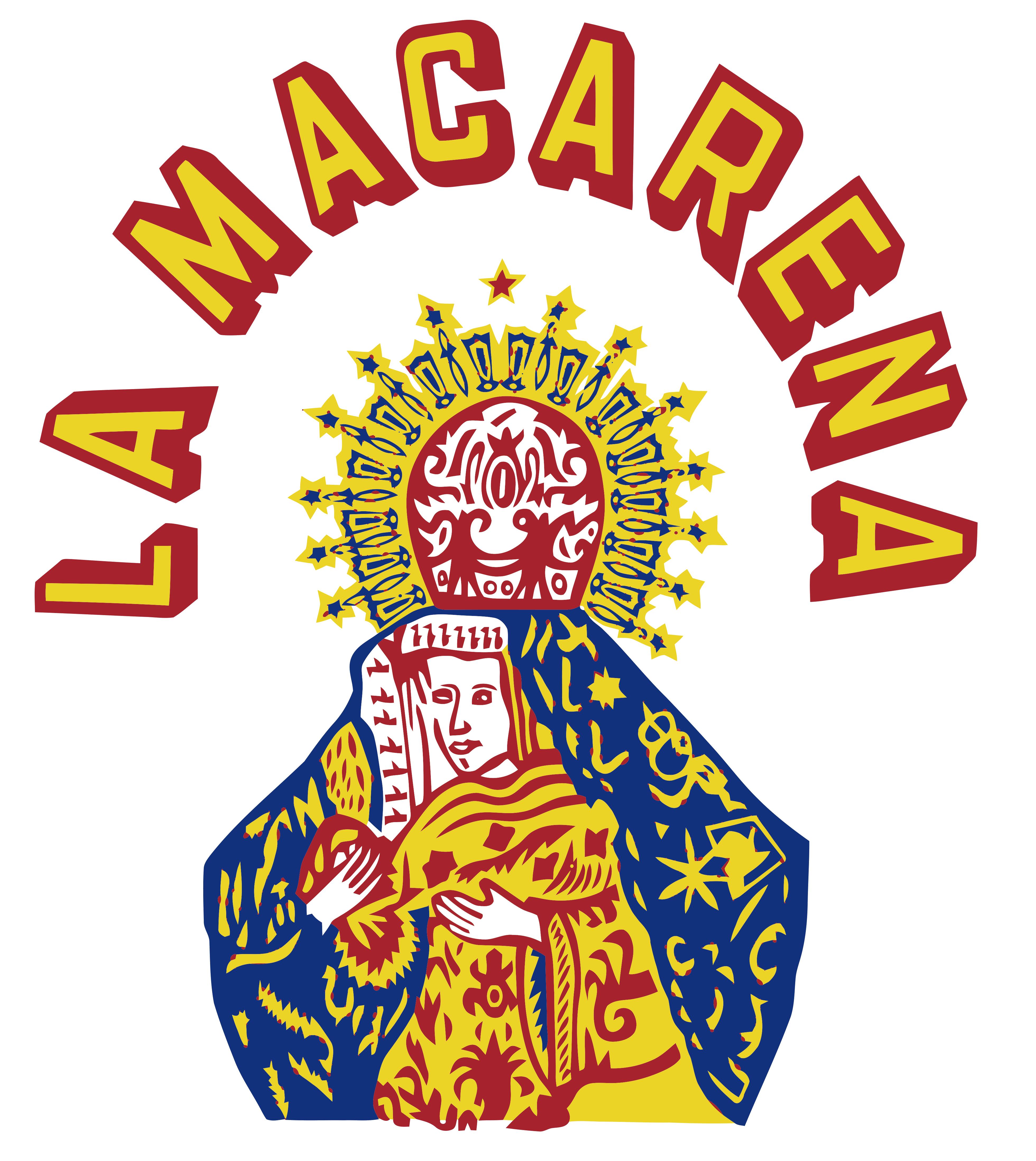 Logo-La-Macarena-copia