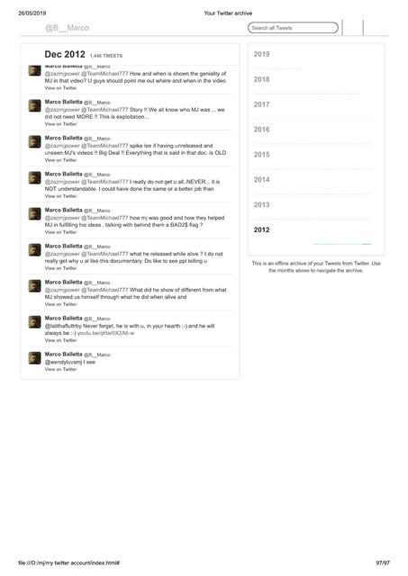 Page97.jpg