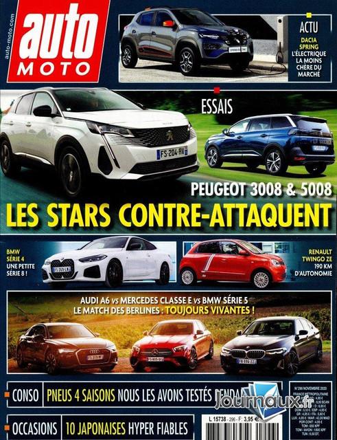 [Presse] Les magazines auto ! - Page 36 CBFECC82-DAEF-4-B94-8-B16-6661-D0-F493-F2