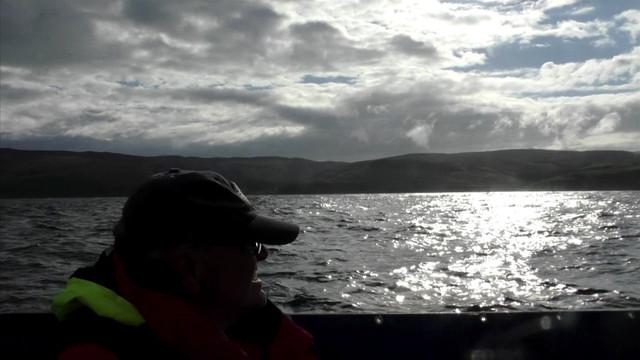 KTL-delivery-Trip-Dublin-to-Oban-Still054