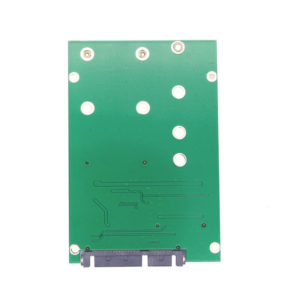 i.ibb.co/7p2Tk6S/Adaptador-Conversor-SATA-III-para-M-2-NGFF-SSD-U5-DCLQ2-U-4.jpg