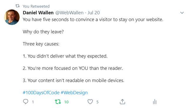 content-marketing-4