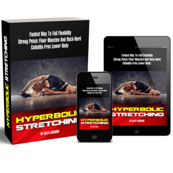 Hyperbolic-Stretching-Reviews.png