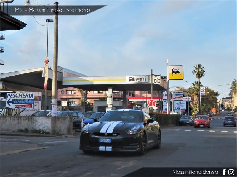 Avvistamenti auto rare non ancora d'epoca - Pagina 20 Nissan-GT-R-3-8-486cv-09-FC657-JE-40-419-25-10-2017