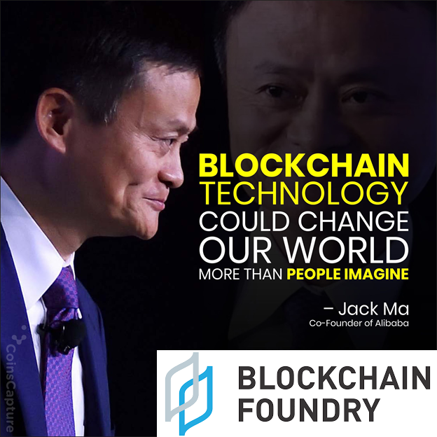 blockchain-foundry-header