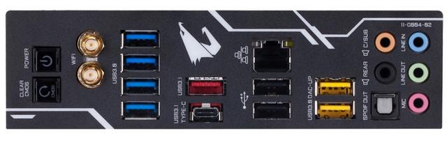 Gigabyte-X470-Gaming-7