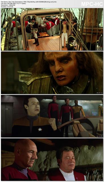 Star-Trek-Generations-1994-720p-Blu-Ray-x264-850-MB-Mkvking-com-mkv-thumbs-2020-02-14-08-58-33