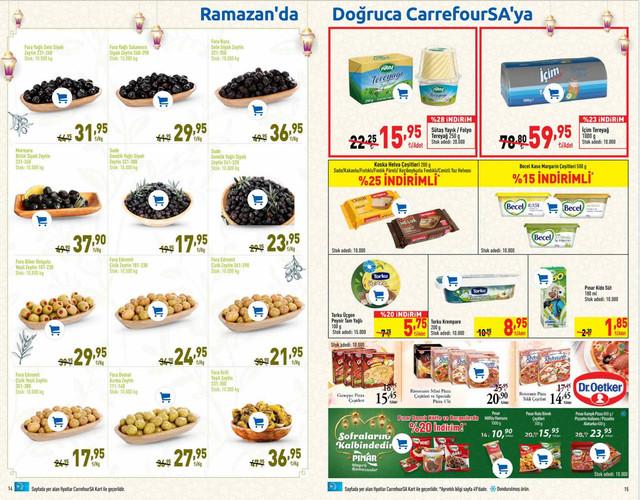 carrefour-ramazan-6