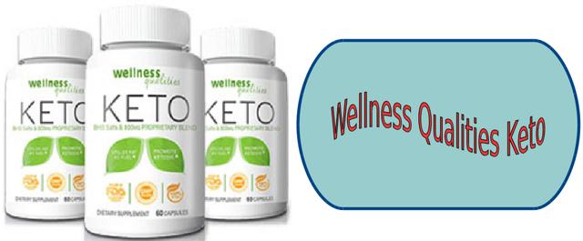 Wellness-Qualities-Keto