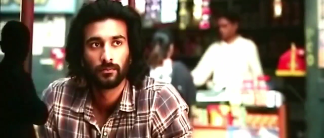 Screenshot Of Watch Online Malaal (2019) Full Movie Download Free Pdvdrip HQ