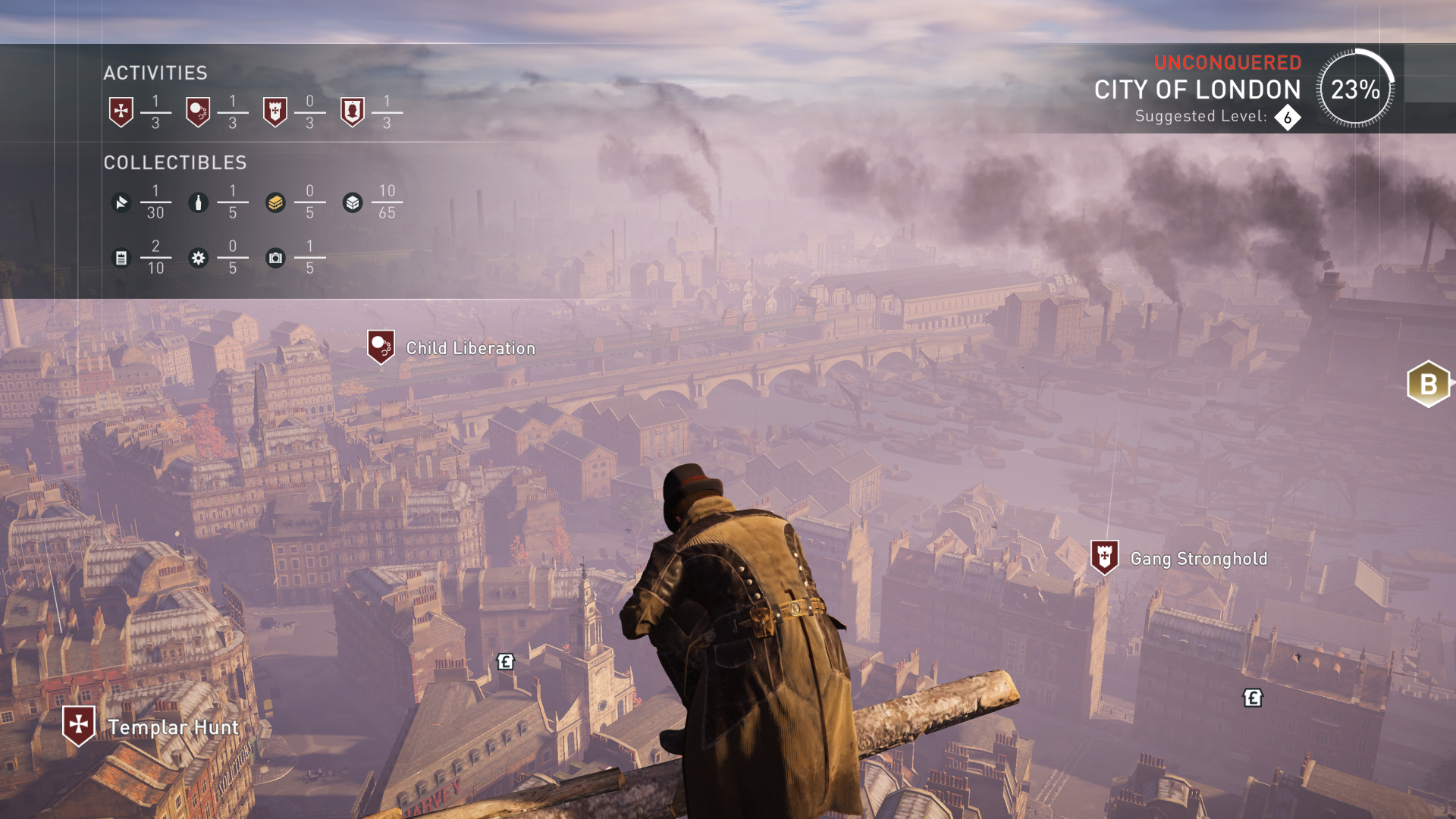 Assassin-s-Creed-Syndicate2020-11-29-23-34-17.png