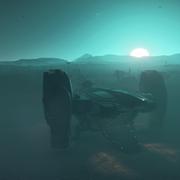 Squadron-42-Star-Citizen-Screenshot-2021-05-19-23-59-13-99