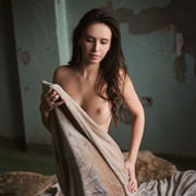 Inez-Fulitko-Alisa-Amore-by-Daniel-Fehr-Artof-Dan-Pinota-I-10