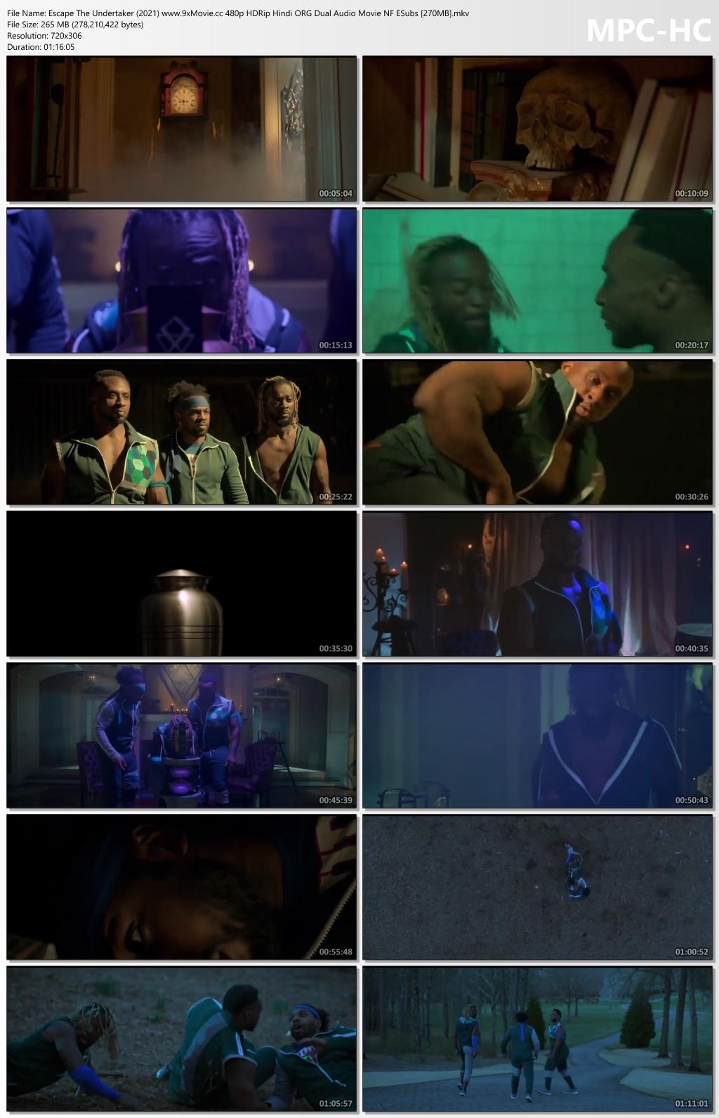 Escape-The-Undertaker-2021-www-9x-Movie-cc-480p-HDRip-Hindi-ORG-Dual-Audio-Movie-NF-ESubs-270-MB-mkv