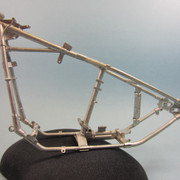 IMG-5204