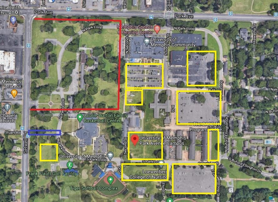[Image: south-campus-parking.jpg]