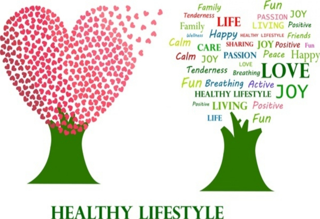 Five Predictions on Healthy Lifestyle Article in The New Year