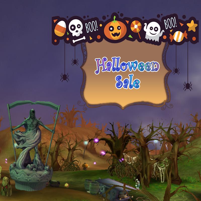Halloween-800x800