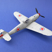 Me-109-G-6-ital-JRV-3