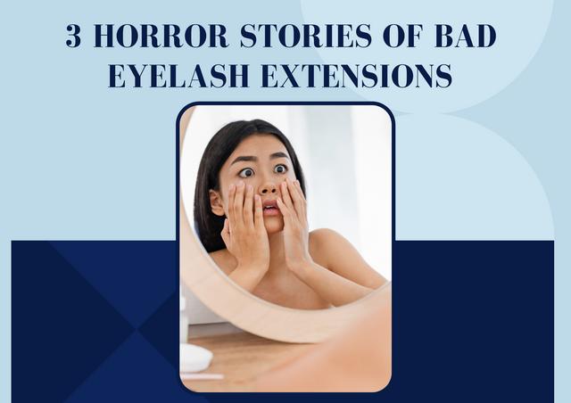 3-Horror-Stories-of-Bad-Eyelash-Extensions