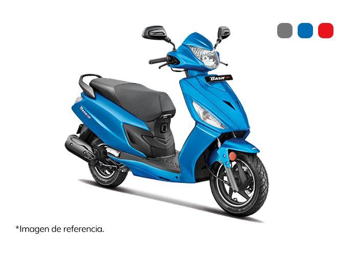 Dash125-fi-colores-1