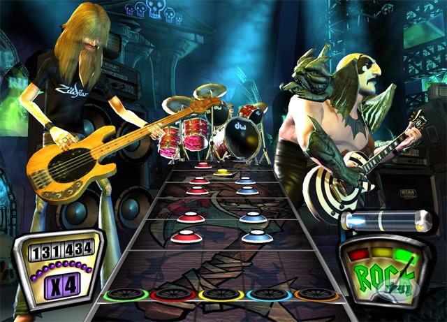 guitar-hero-2-gameplay-2