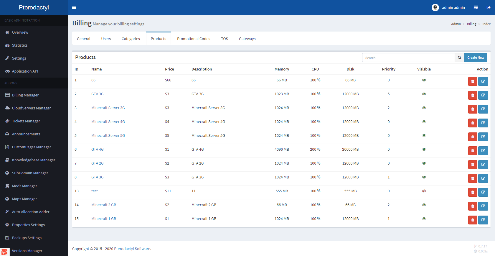 screencapture-panel-pterodactyl-addons-admin-billing-products-2020-06-12-22-41-40