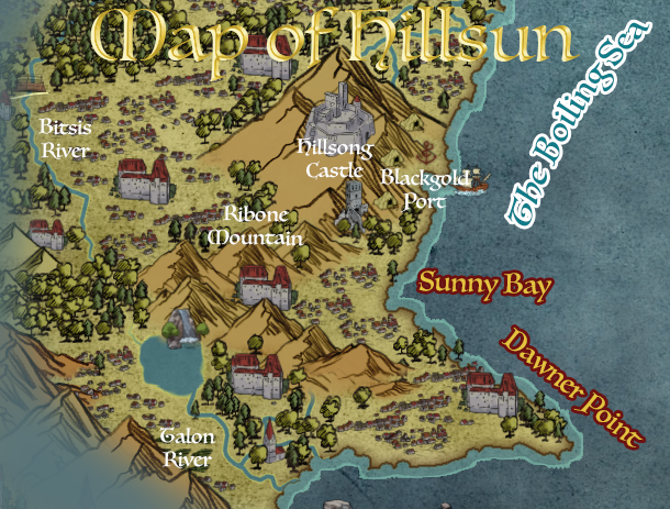 Map-of-Hillsun.png