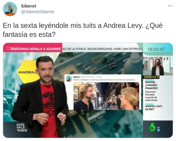 ¿Lo tiene ANDREA LEVY? - Página 9 Created-with-GIMP