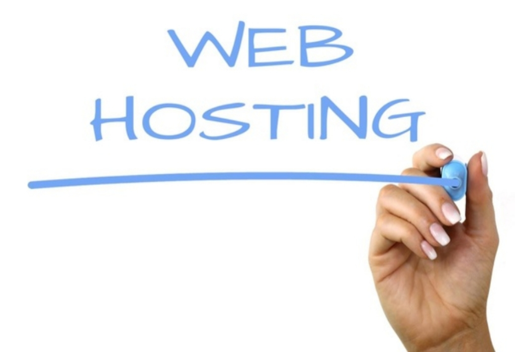 The Insider Secrets of Web Hosting Found