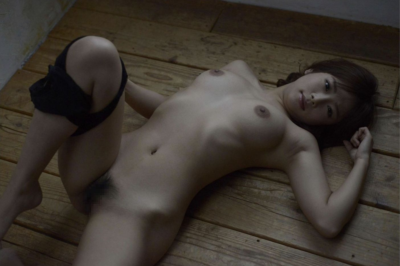 SOFT ON DEMAND GRAVURE COLLECTION 紗倉まな03 photo 046
