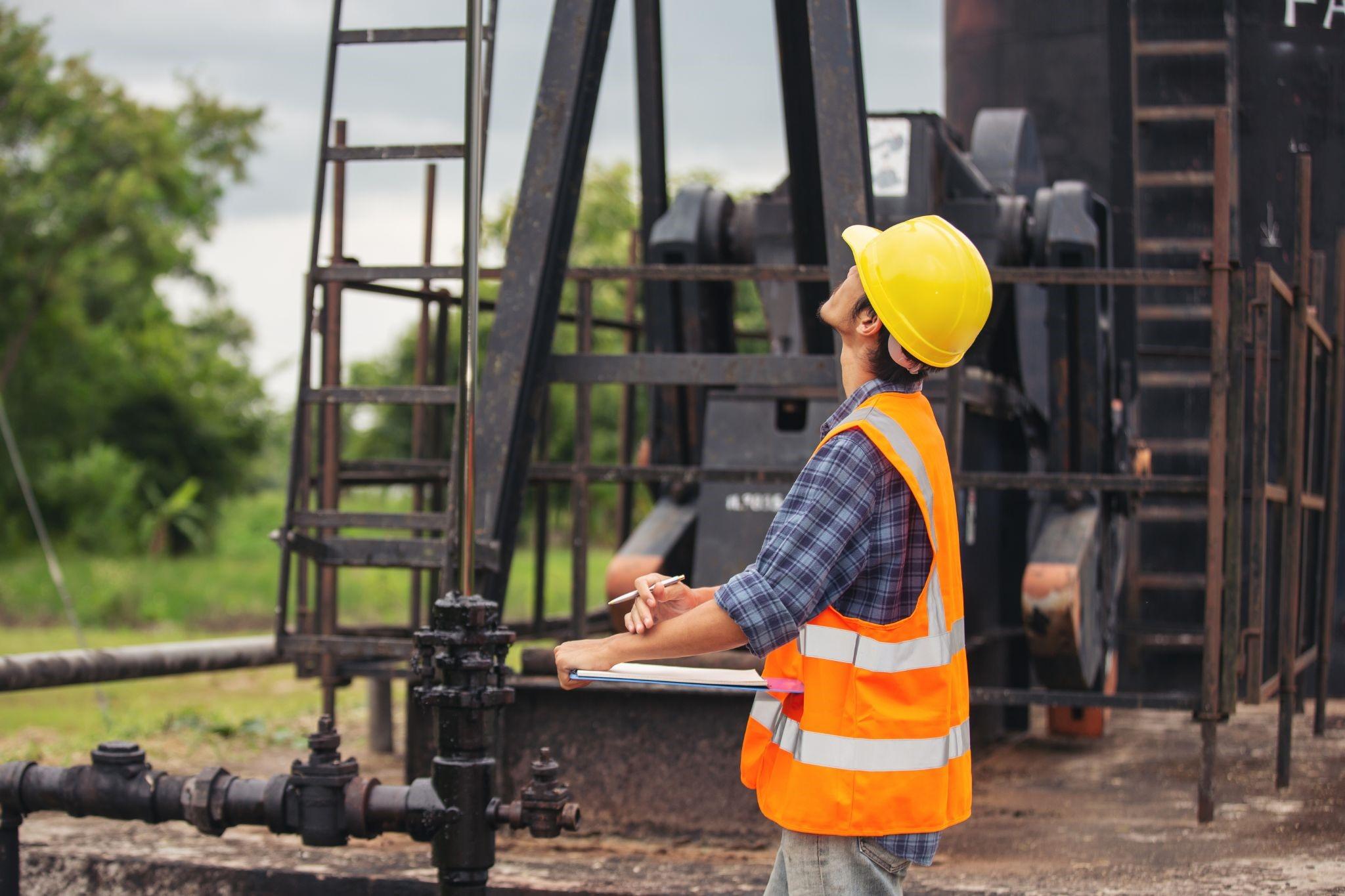 The Vast Benefits Of Oil Field Equipment.
