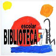 Biblioteca da Escola EB1 de Vila Real