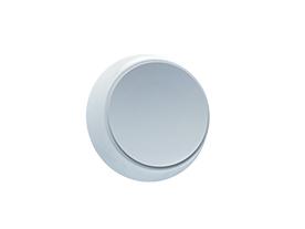 Диффузор потолочный круглый SDK
