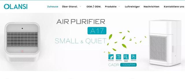 https://i.ibb.co/7pkM5WC/Olansi-air-purifier-buy-from-china.jpg