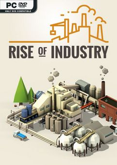 [Image: Rise-of-Industry-free-download.jpg]