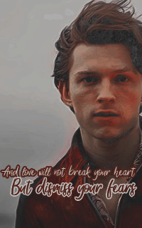 Tom Holland 200x320 avatars - Page 4 3