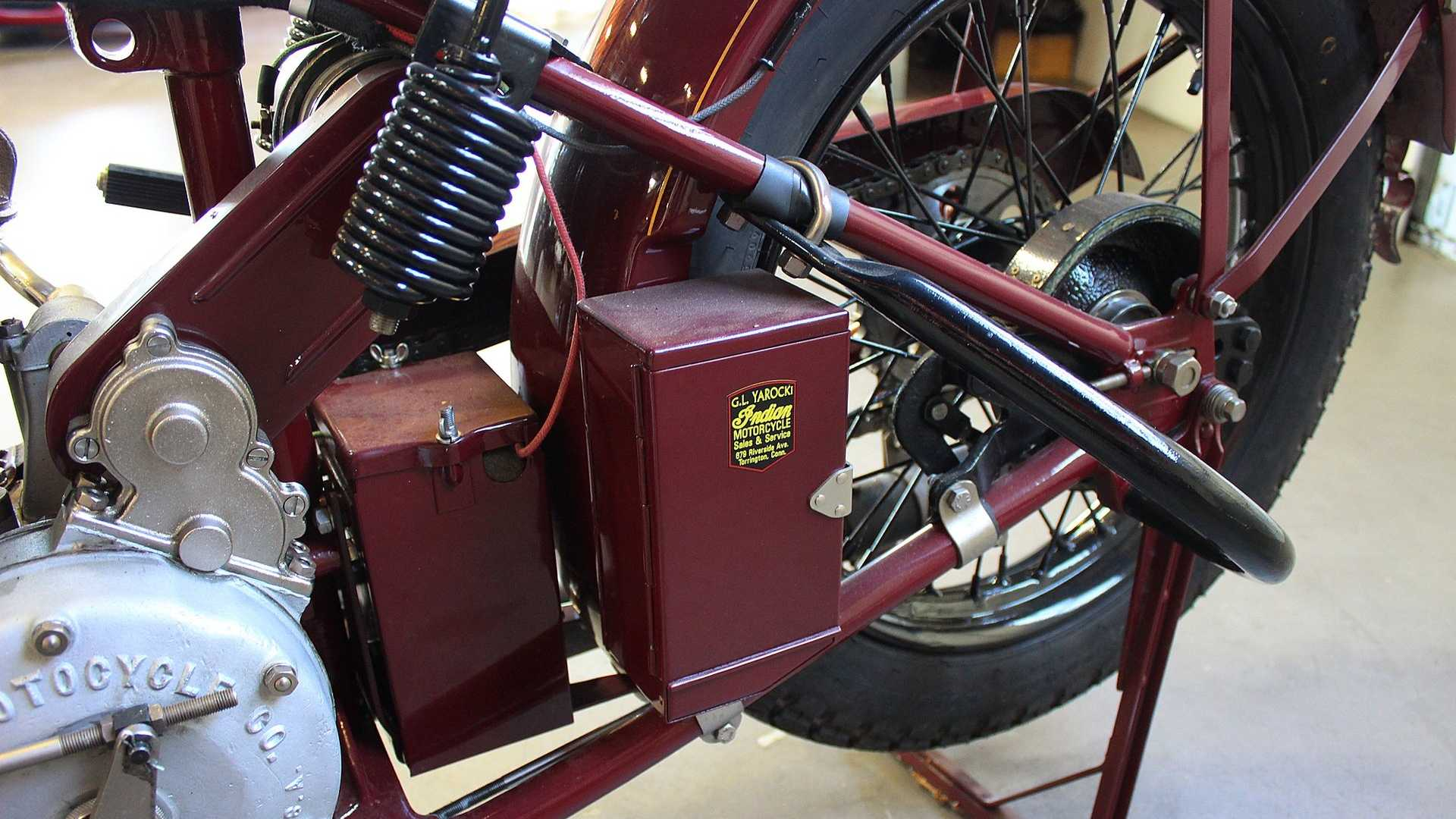 1929-indian-101-scout-5