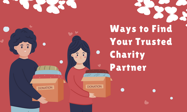Ways-to-Find-Your-Trusted-Charity-Partner