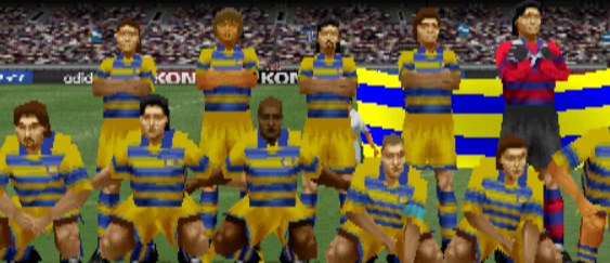 [Image: we2002-tex-kit-parma.png]