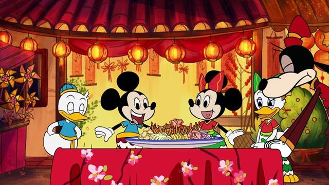 Mickey Go Local [Disney Channel - 2019]  Mickey-go-local-e6